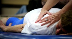 learn-myotherapy-to-treat-pain