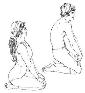 Exer-Sex drawing