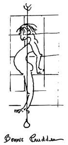 Posture B