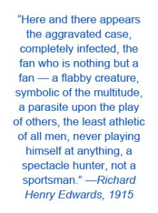 Richard Henry Edwards quote